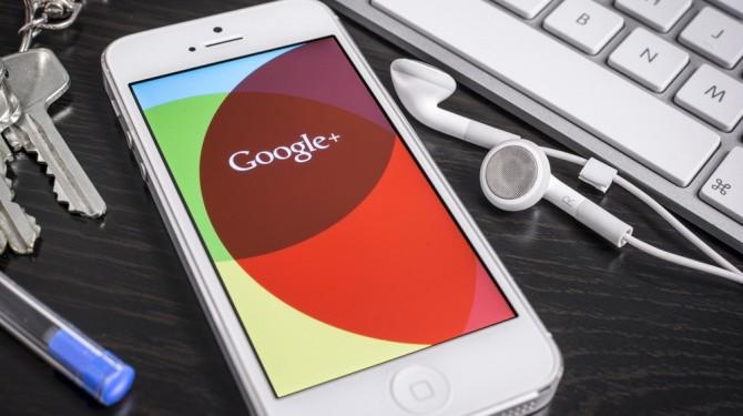 Google Plus Plugins for WordPress