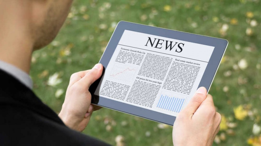 In The News: Judge Rules On Reviews and Canada Fights Spam