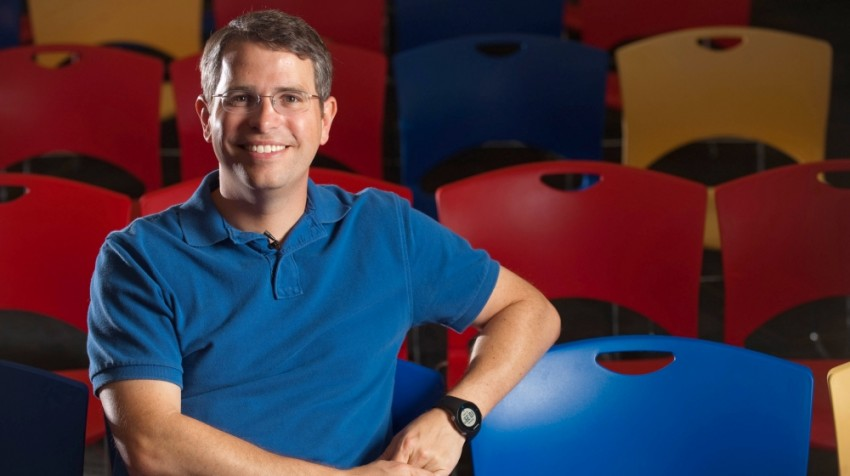 advice from matt cutts