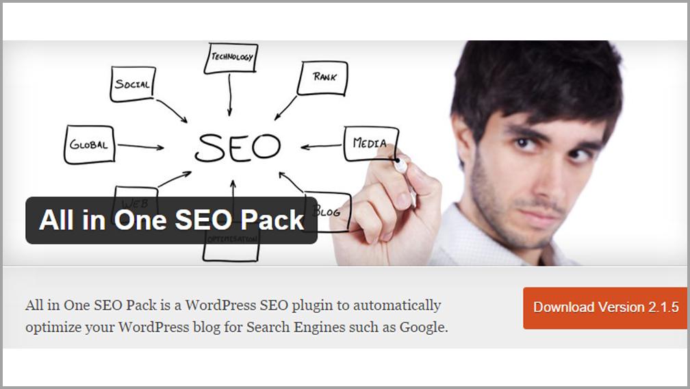 B2B Plugins for WordPress