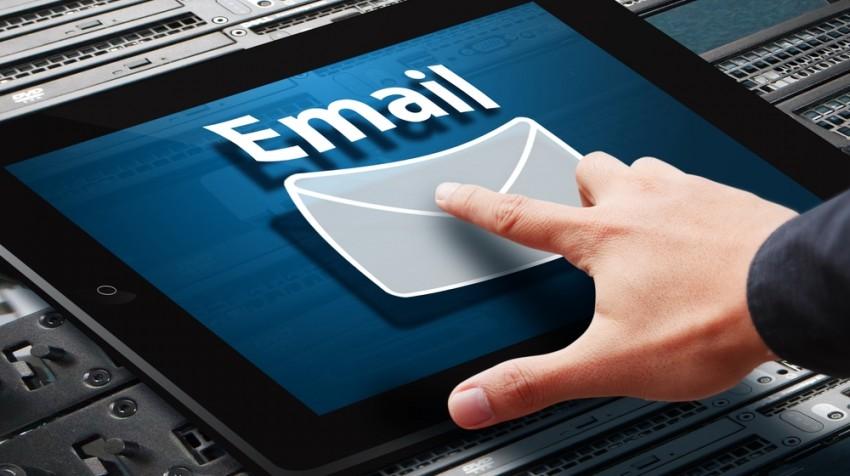 anti-spam law