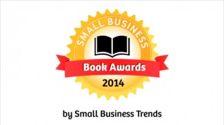 book-awards-logo