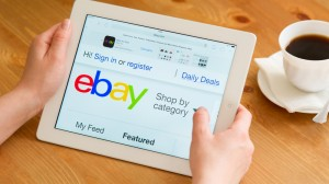 ebay hacked 2014