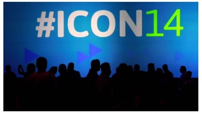 Lessons From ICON14