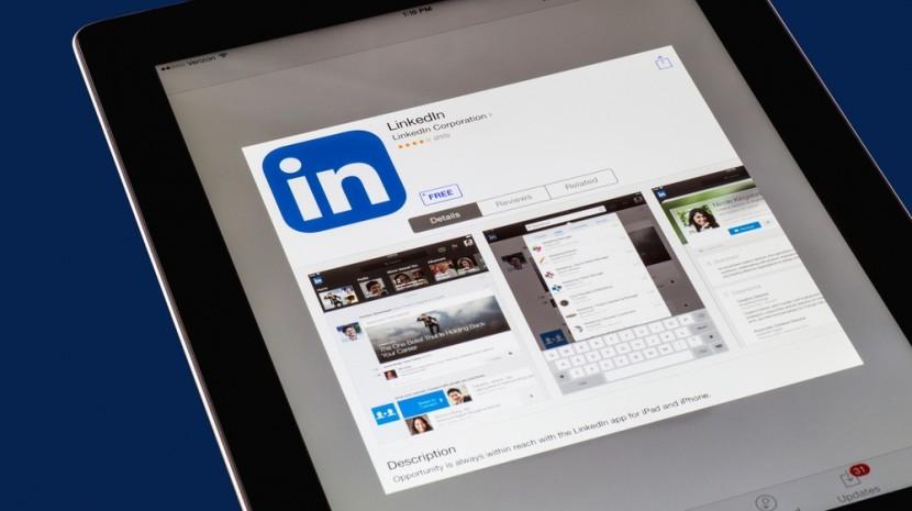 linkedin groups for business