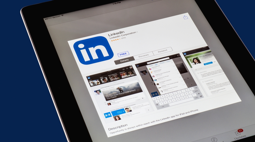 20 Important LinkedIn Groups for Business
