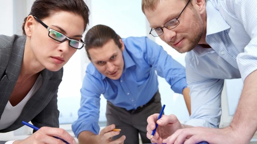 marketing collaboration tools