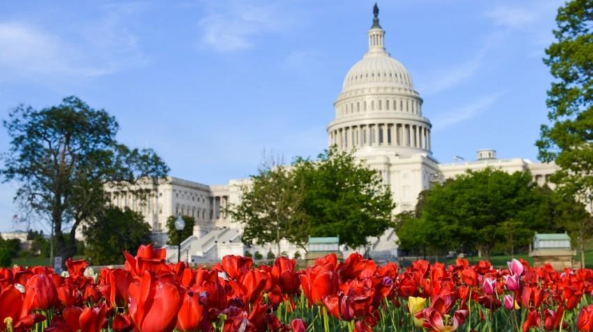 minimum wage bill fails