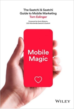 mobile marketing magic
