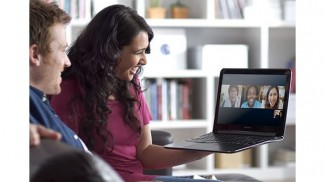 skype group video calls