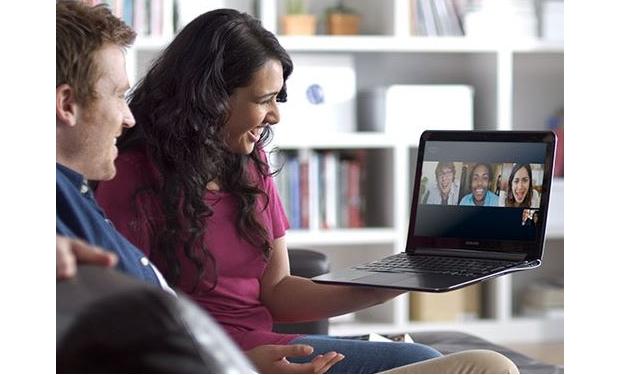 skype group video calls