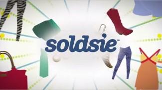 soldsie