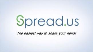 spreadus