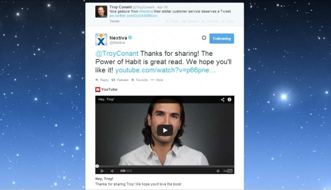video-shout-out-on-Twitter