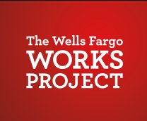 wells-fargo-works-project