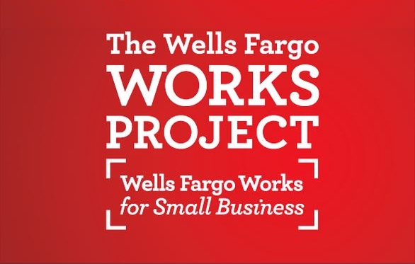 Wells Fargo Works