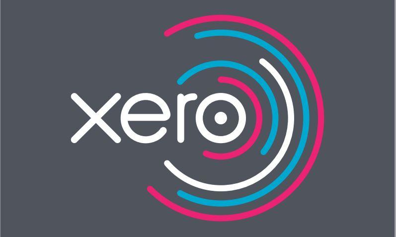xero growth reporting
