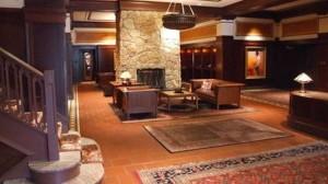 HotelPattee