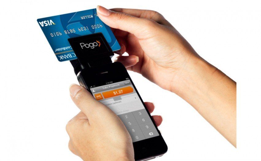 Pnc bank introduces mobile payments from pogo small business trends pnc mobile payment pogo reheart Images