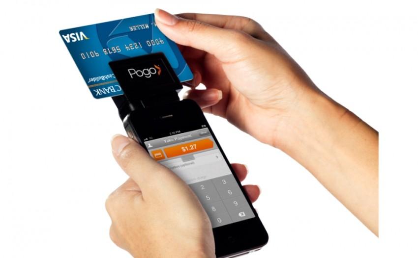 PNC mobile payment Pogo
