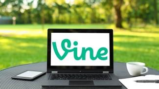 Vine Marketing Videos