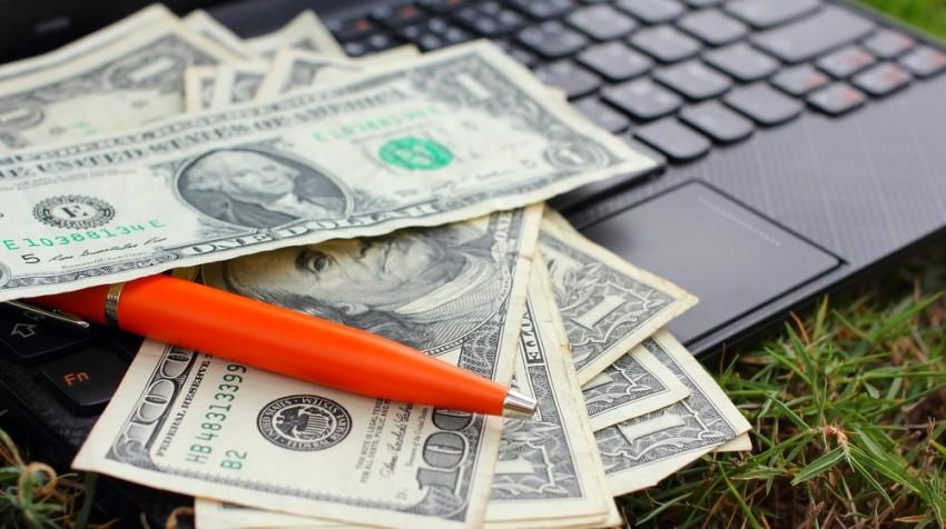 create profitable content