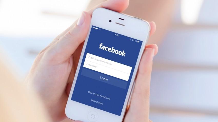 facebook restaurant menus