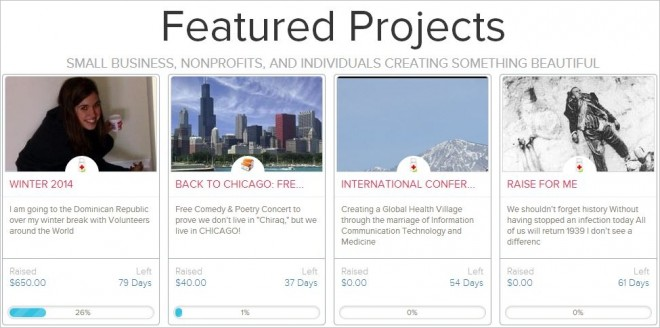18 Crowdfunding Sites to Take Your Venture to the Next Level: FunderHut