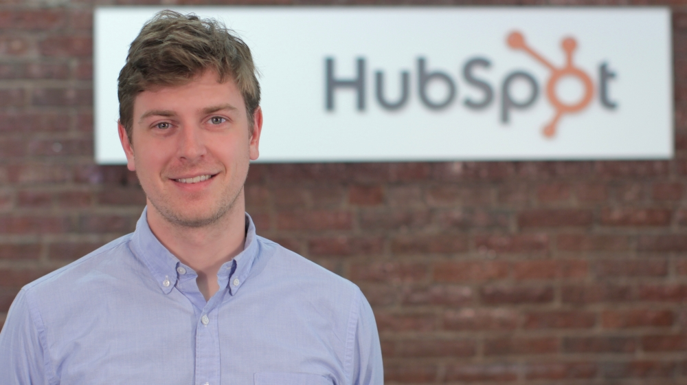 HubSpot's Timothy Dearlove On Why Content Marketing Isn't A Shortcut