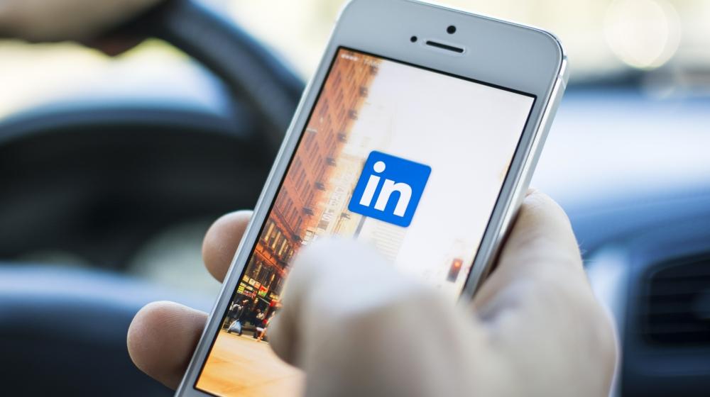 15 LinkedIn Mistakes You Can Easily Avoid