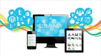 lumiary