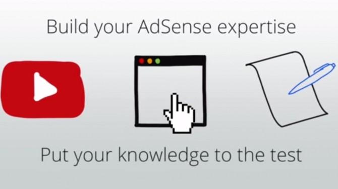 resource for optimizing adsense