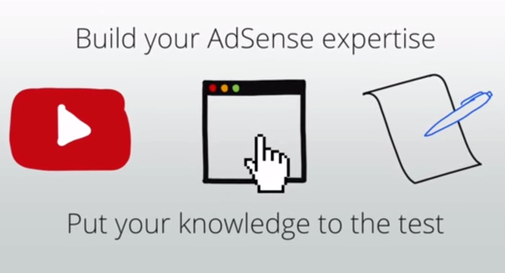 A Review of Optimizing AdSense, a Google Training Program - Small Business Trends