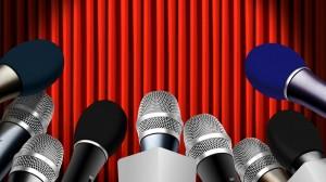 public relations success