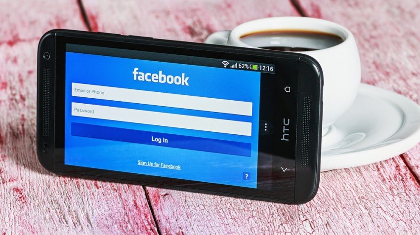 run effective facebook ads