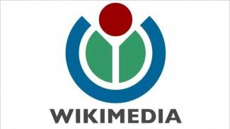 wikipedia sockpuppets