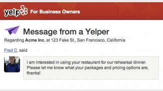 yelp messaging3