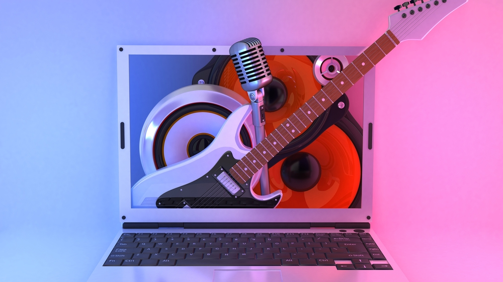 30 Small Businesses that Are Rocking Social Media