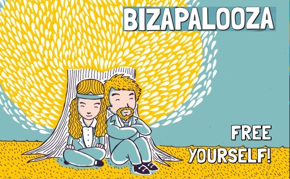 Bizapalooza Will Teach You to Get More Customers - Small Business Trends