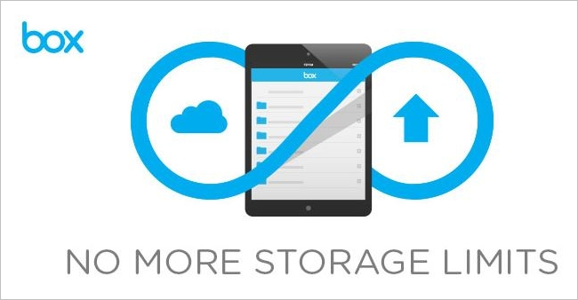 storage war