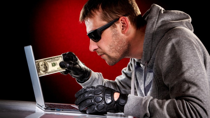 competitors stealing adwords