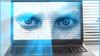 employees and internet monitoring
