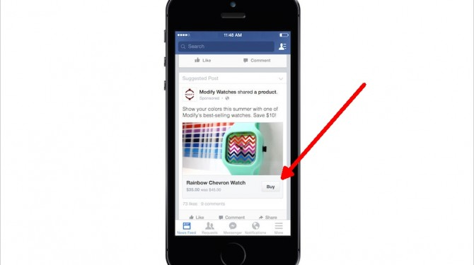 facebook buy button2