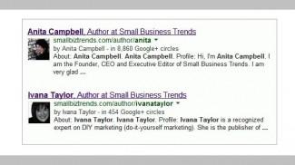 google authorship photos are gone 2