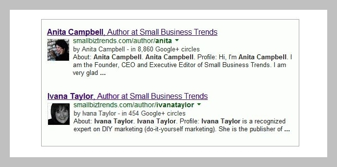 google authorship photos are gone 2
