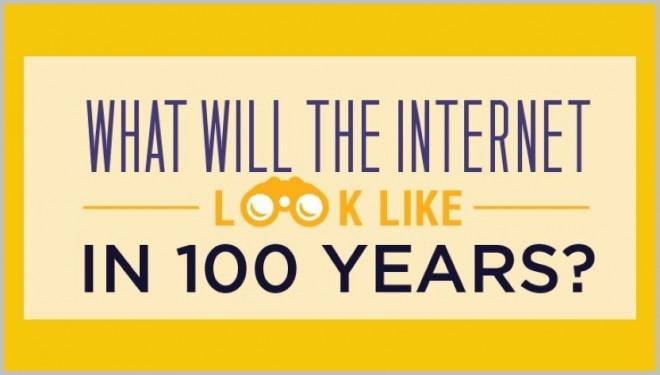 internet 100 years 2