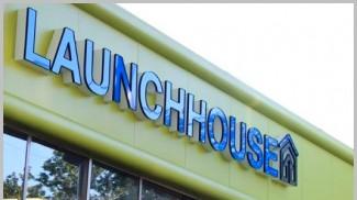 launchouse