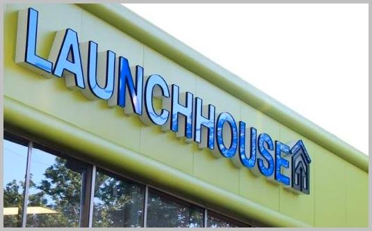 launchhouse cleveland - hardware startup accelerator