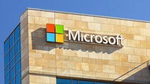 microsoft ceasing email security updates