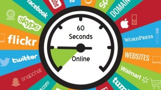 online 60